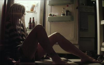 The Lords of Salem, il nuovo trailer del film di Rob Zombie. In Italia dal 18 aprile