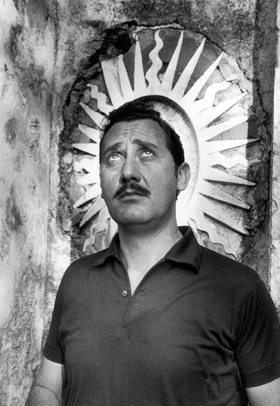 Alberto Sordi, 1962