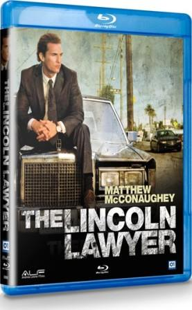 The Lincoln Layer