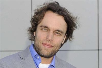 Filip Marczewski