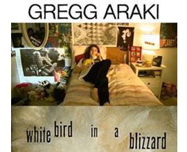 White Bird in a Blizzard di Gregg Araki