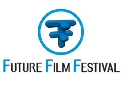 logo Future Film Festival