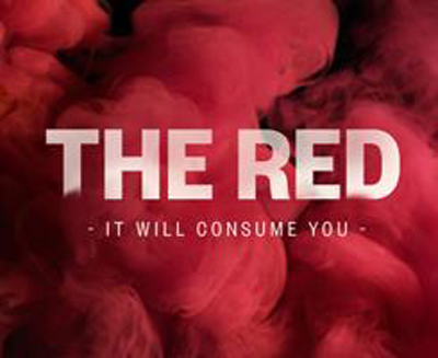 Sean Durkin e Antonio Campos: The Red, il trailer