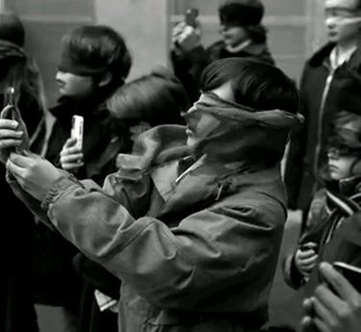 College Boy. Il video antibullismo di Xavier Dolan