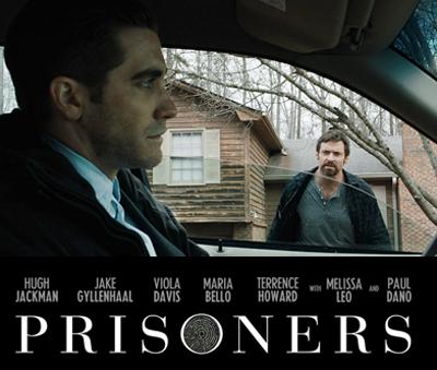 Prisoners di Denis Villeneuve: trailer e prime foto