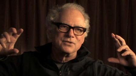 barry levinson