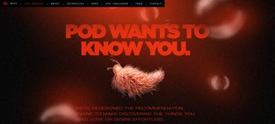 Body/Mind/Change, esperienza interattiva nel mondo di Cronenberg