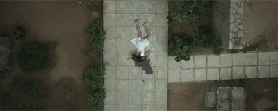 VENEZIA 70 - in concorso, Miss Violence, di Alexandros Avranas - trailer