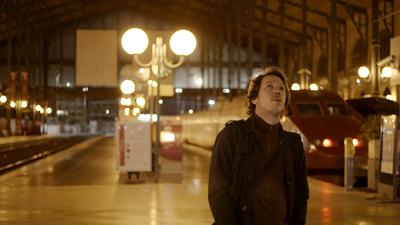LOCARNO 66 - Gare du Nord di Claire Simon, trailer e foto