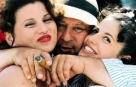 il più bel film erotico chatta punto it