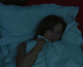 TORONTO 38 - Dialogo tra un corpo sano e un corpo spezzato. Abus de Faiblesse, di Catherine Breillat