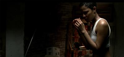SOME PREFER CAKE 2013 - i cortometraggi. Cherry Waves, di Carey Williams