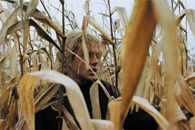Tom à la ferme, prima clip. Tra Hitchcock e Highsmith