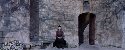 Juliette Binoche in Camille Claudel 1915 di Bruno Dumont - trailer