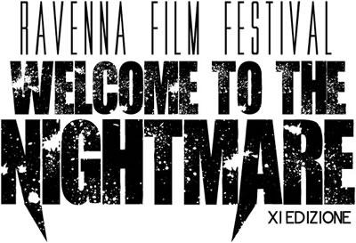 Ravenna Nighmare Film Festival