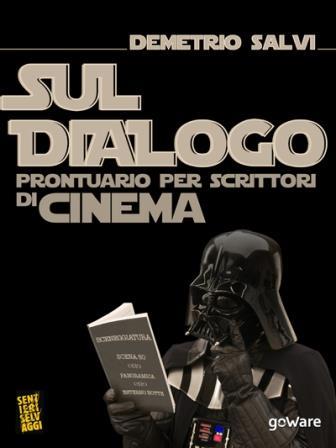 Sul Dialogo - Demetrio Salvi