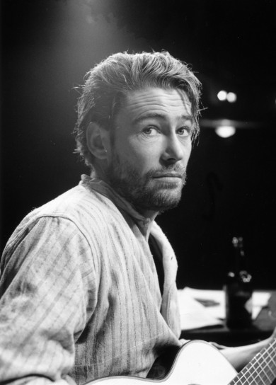 muore Peter O'Toole
