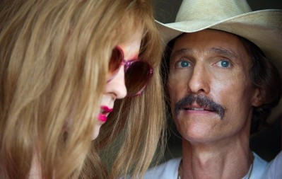 matthew mc conaughey e jared leto in dallas buyers club
