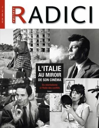 Radici - L'Italie au miroir de son cinéma