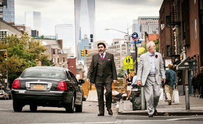 alfred molina e john lithgow in love is strange