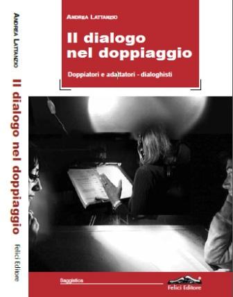 il dialogo nel doppiaggio