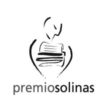 Premio Solinas Documentario 2014