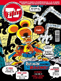 rat-man su film tv