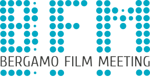 bergamo film meeting 32