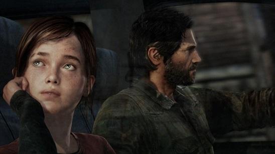 The Last of Us l'avventura post-apocalittica per PS3 sarà un film