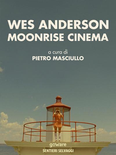 wes anderson moonrise cinema