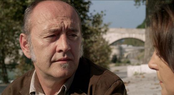 I ponti di Sarajevo, film collettivo