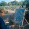 Van Gogh - Sulla soglia dell'eternità, di Julian Schnabel