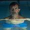 #Cannes2019 - Dolor y gloria, di Pedro Almodóvar