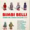 #AreneDiRoma2019 - Bimbi Belli - Arena Nuovo Sacher (2/20 luglio)